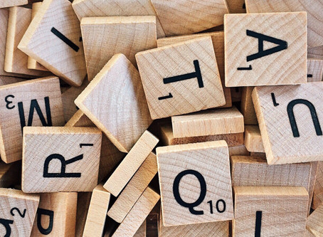 The marketing acronyms you need to know