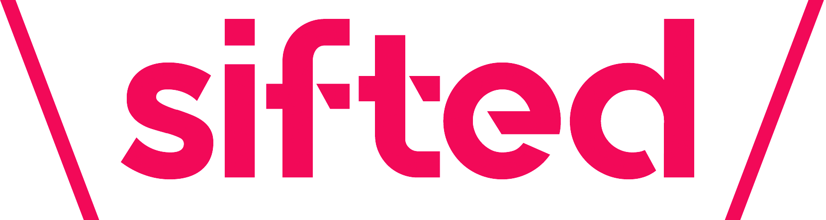 sifted-logo.png
