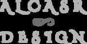 ALCasr Design Logo_CMYK_edited.png