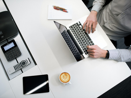 Money help for entrepreneurs during COVID-19