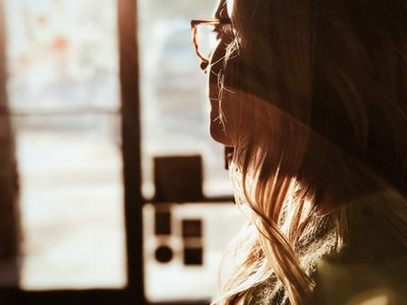 The Power of reframing for entrepreneurs
