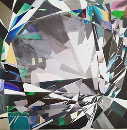diamond painting.jpg
