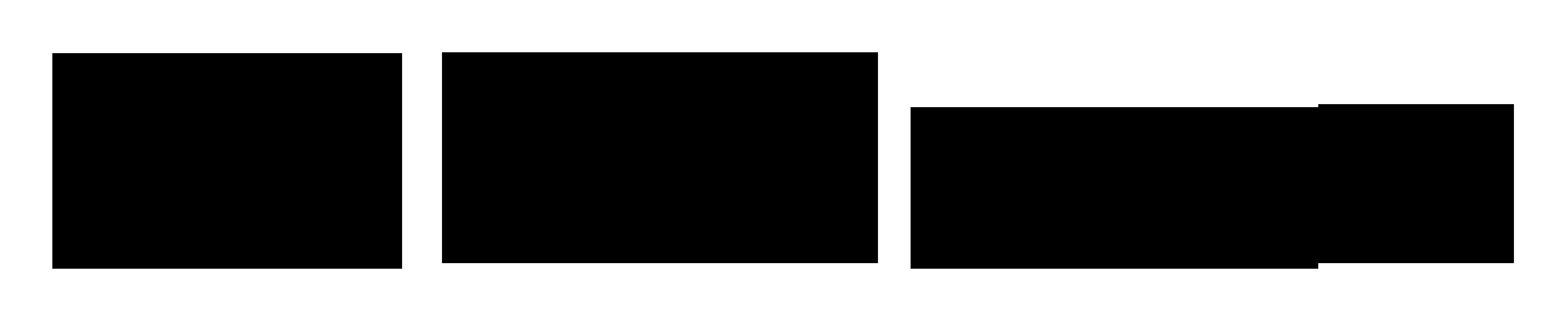 diversity-vc logo.png