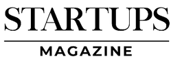 startups magazine logo.png