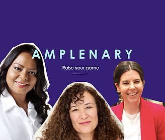 Amplenary square.png