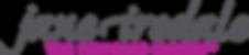 LOGO_SCM_Gray&PINK_NEW.png