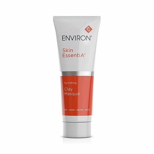 Skin EssentiA Hydrating Clay Mask
