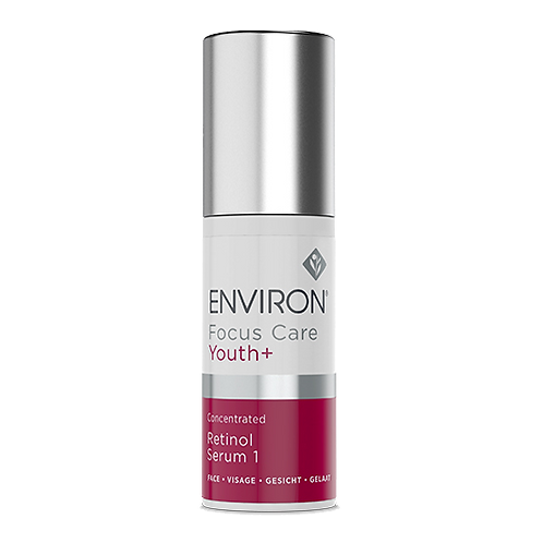 Focus Care Youth+ Concentrated Retinol