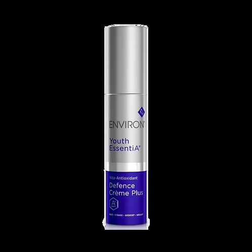 Youth EssentiA Antioxidant Defence Cream Plus