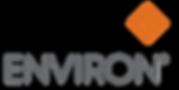 Environ logo transparent.png