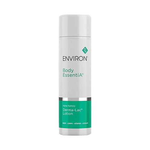 Body EssentiA Alpha Hydroxy Acid Derma-Lac Lotion