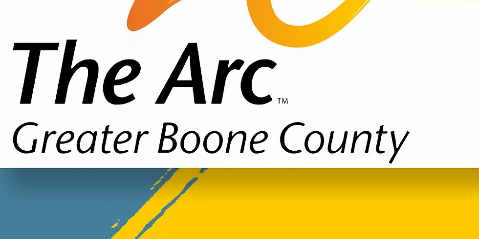 The ARC of Greater Boone County