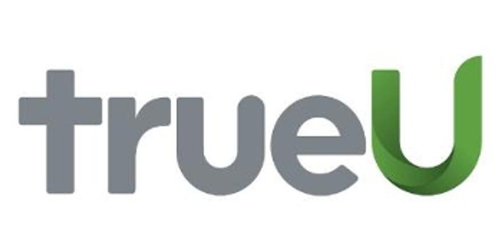 trueU/Defenders