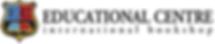 ec-shop-logo-359x74.png