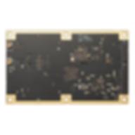 Phantom 40 GNSS OEM Board