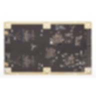 Vega 40   GNSS Compass Board