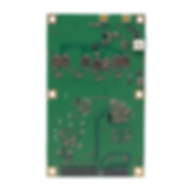 Eclipse P326/P327 GNSS OEM Boards