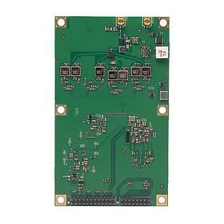 Eclipse P328 GNSS OEM Board
