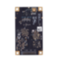 Phantom 20/34 GNSS OEM Board
