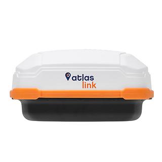 AtlasLink GNSS スマートアンテナ