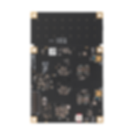Crescent Vector H220 GNSS OEM Board