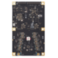 Eclipse Vector H328   GNSS OEM Board