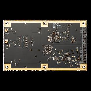Phantom40_Back-1080-transparent.png