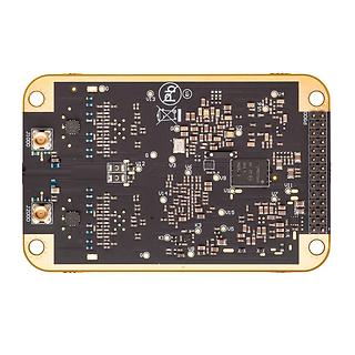 Vega 28   GNSS OEM ボード