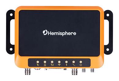 Hemisphere-7.jpg