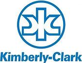 kimberly-clark-brasil.jpg