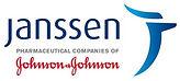 janssen-johnson-e-johnson_edited.jpg