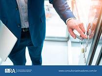 sinais-de-seguranca-elevador-assessoria-