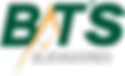 logo-batselevadores.png