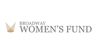 broadwaywomensfund-playbill.png