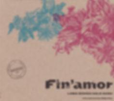 Fin'amor_front cover_reissue.jpg