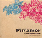 """Lamia Bedioui - Fin""""Amor.jpg"""