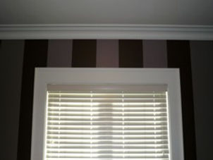 Jackson Interiors Trim work