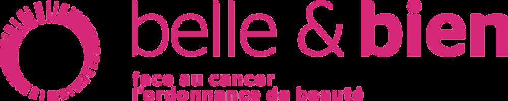 belle et bien association cancer beauté