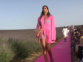 La Fashion Week pour les nuls !