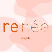 Recycle avec Renée !