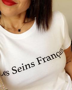 les seins francais instagram