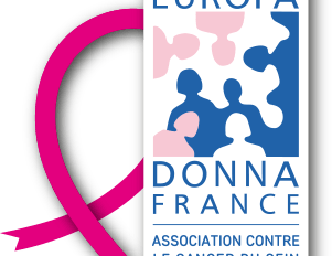 Europa Donna contre le cancer !