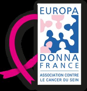 europa donna association lutte cancer sein