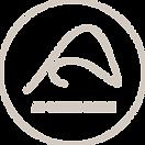 logocircle4.png