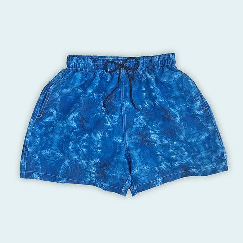 Men Swimwear | Tie Dye