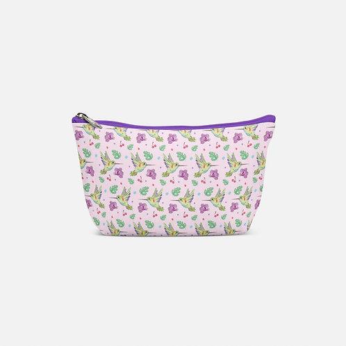 Ice Cream Pouch Bag I Hummingbird