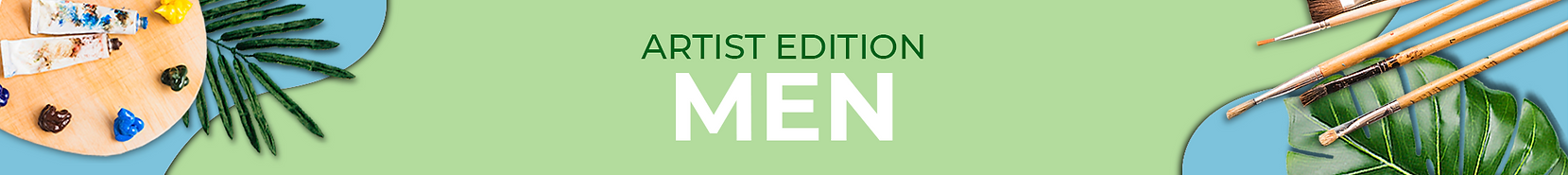 artist_men.png