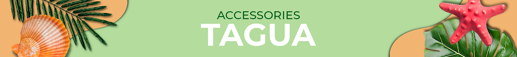 accessories_tagua.png