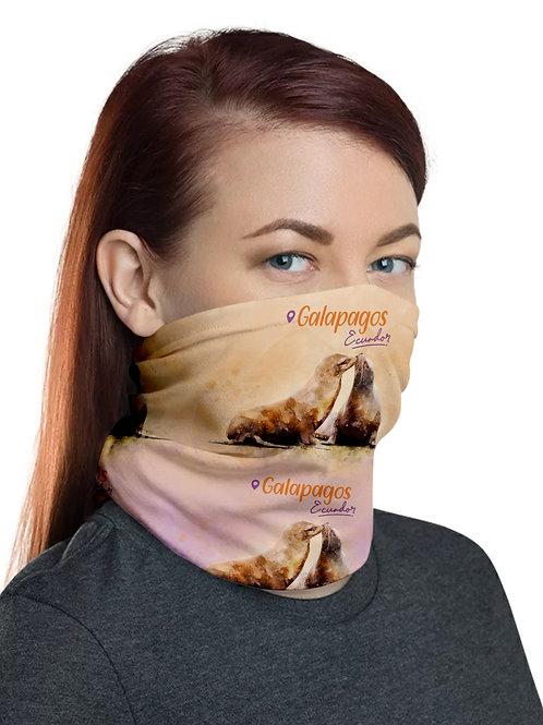 Endemic Multifunction Headwear I Sea Lion