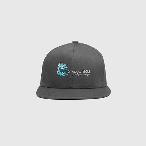 Trucker Cap I Tortuga Bay Wave